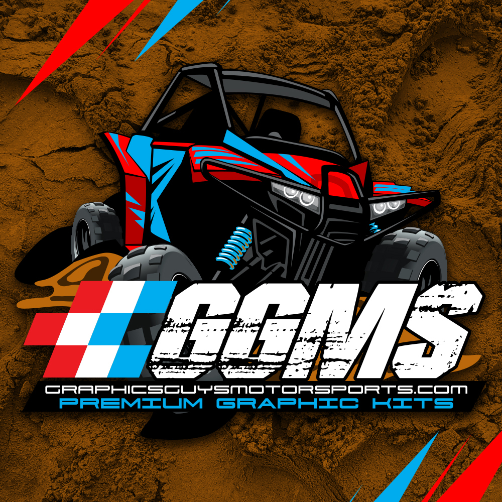 AUSTIN VEHICLE WRAPS | DESIGNS | GREATNESS